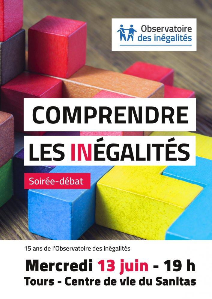 https://www.inegalites.fr/IMG/jpg/affiche_13_juin_vignette_web.jpg