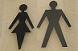 hommes_femmes-3